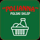 Polianna