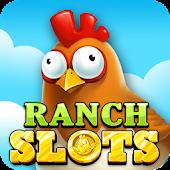 Ranch Slots