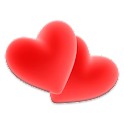 Love Photofram.es logo