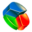 Star Sales Manager Tablet icon
