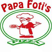 Papa Fotis