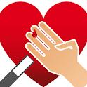 Diario cardio-metabolico icon