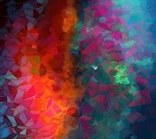 Screenshot of Wallpapers (MotoX, 2014)