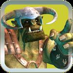 Talking Ork v3.3.0