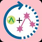 sympto Plus icon