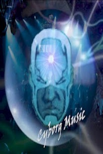 Cyborg Music ® ™ © - screenshot thumbnail