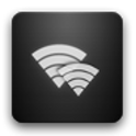Hotspot Toggle Widget logo