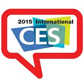 CES 2015 Pixe Snap