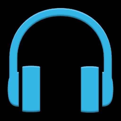 Radio LOGO-APP點子