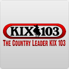 KIX 103 icon