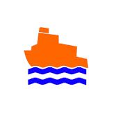 SI Ferry Schedule