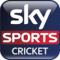 Sky Sports Live Cricket SC icon