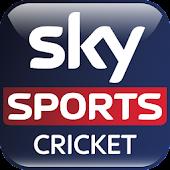 Sky Sports Live Cricket SC