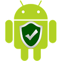 Secure Update Scanner icon