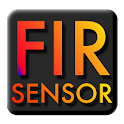 FIRsensor icon