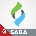 Saba Enterprise for Good icon