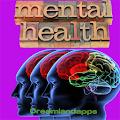 Download Mental Health APK