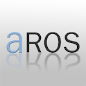 Aros Revision