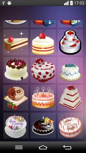 BirthdayGreetings