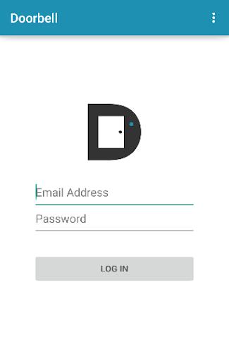 Doorbell.io