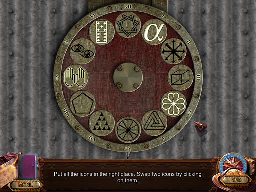 Игра Lost Civilization для планшетов на Android