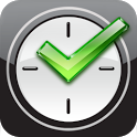 TNT Lite To-Do List icon