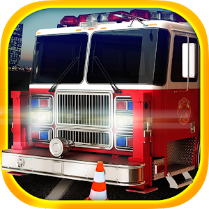 Emergency Simulator 3D for PC and MAC