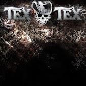 Tex Tex Oficial