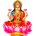 Laxmi Ji Aarti Hindi + Audio icon