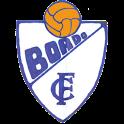 Boado FC icon