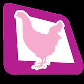 MPPSB - veterinar penang