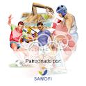 Atlas Atividades Esportivas logo