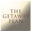 The Getaway Plan logo