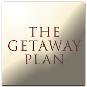 The Getaway Plan