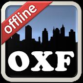Oxford Guide