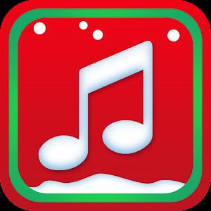 圣诞节歌曲合集 音樂 App LOGO-硬是要APP