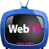 Online Web TV Video Player