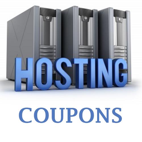 Web Hosting Coupons Deals