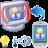 AStute Remote Monitor
