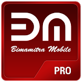 LIC Calculator PRO : Bimamitra