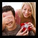 كيف تدلعي زوجك icon