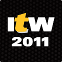 ITW 2011 logo