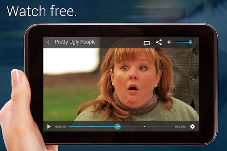 FunnyForFree Videos 'n Movies- screenshot thumbnail