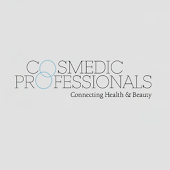 Cosmedic Professionals
