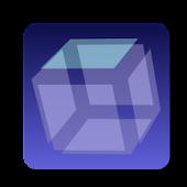 Phlipple - 3D puzzle