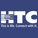 HTC Yellow Pages icon