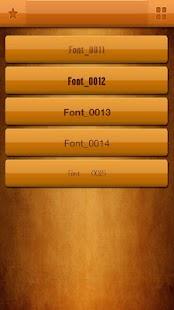 Free-Fonts-6 1