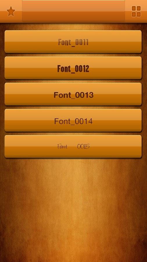 Free-Fonts-6 6