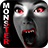 Monsters Extreme icon