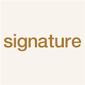 Signature Travel & Lifestyle